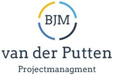 Van der Putten Projectmanagement